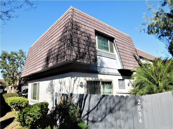 2 bed 2 bath Condo at 2854 E Frontera St Anaheim, CA, 92806 is for sale at 380k - 1 of 24