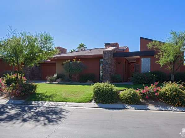 3 bed 4 bath Single Family at 50175 CAMINO PRIVADO LA QUINTA, CA, 92253 is for sale at 739k - 1 of 48