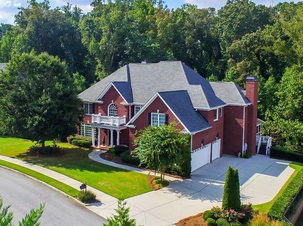 7 bed 7 bath Single Family at 2503 Oak Grove Ests NE Atlanta, GA, 30345 is for sale at 1.27m - 1 of 39