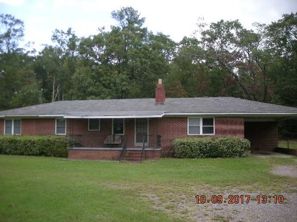 4 bed 3 bath Single Family at 1195 Augusta Rd Trenton, SC, 29847 is for sale at 90k - 1 of 17