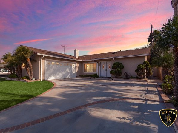 3 bed 2 bath Single Family at 3730 San Simeon Ave Oxnard, CA, 93033 is for sale at 424k - 1 of 14