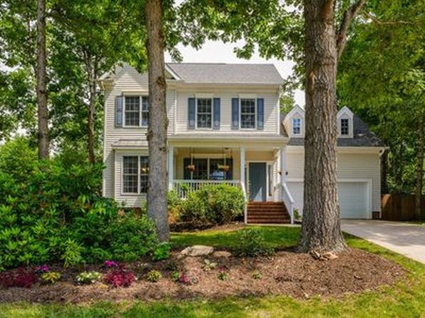 4 bed 3 bath Single Family at 1047 Columbine Rd Asheville, NC, 28803 is for sale at 519k - 1 of 2