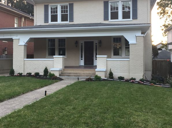 4 bed 3 bath Single Family at 2511 Stanley Ave SE Roanoke, VA, 24014 is for sale at 499k - 1 of 33