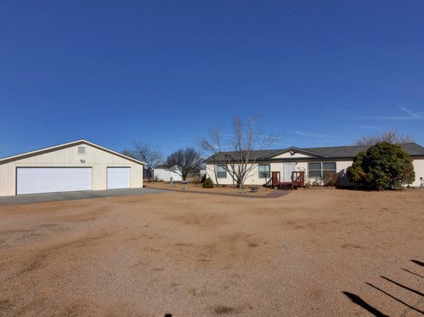 3 bed 2 bath Mobile / Manufactured at 120 W Will Dr Chino Valley, AZ, 86323 is for sale at 218k - 1 of 28
