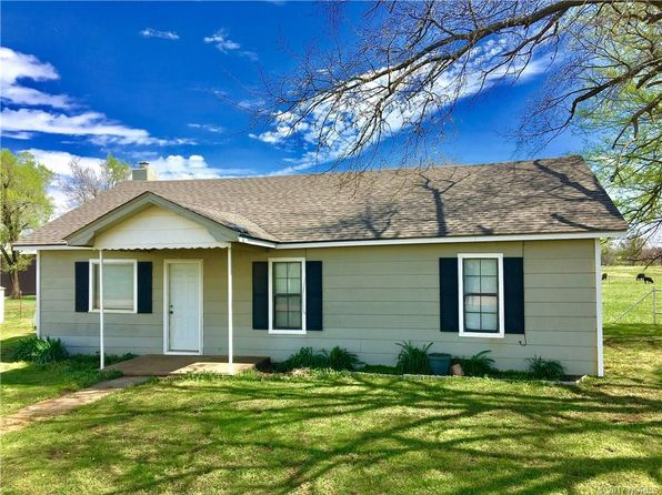 3 bed 1 bath Single Family at 34634 S 434 Rd Big Cabin, OK, 74332 is for sale at 392k - 1 of 14