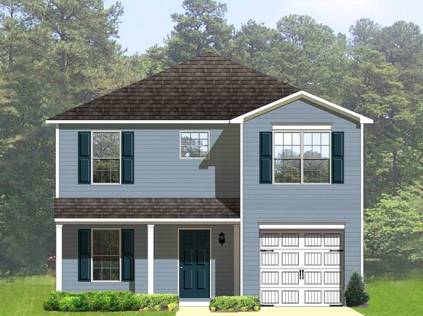 3 bed 2.5 bath Single Family at 4469 To Lani Ln Stone Mountain, GA, 30083 is for sale at 136k - 1 of 12