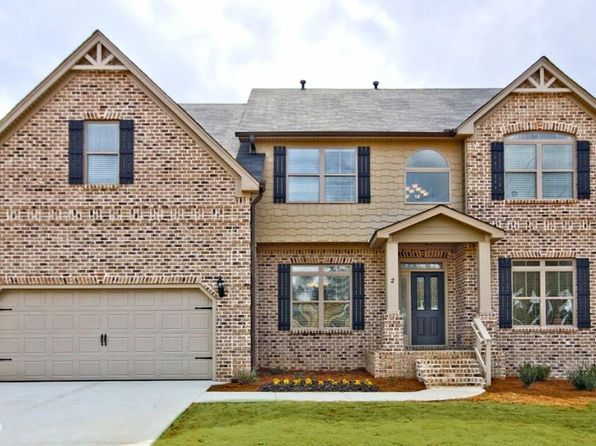 5 bed 4 bath Single Family at 1169 Gadwall Ln Stockbridge, GA, 30281 is for sale at 291k - 1 of 44