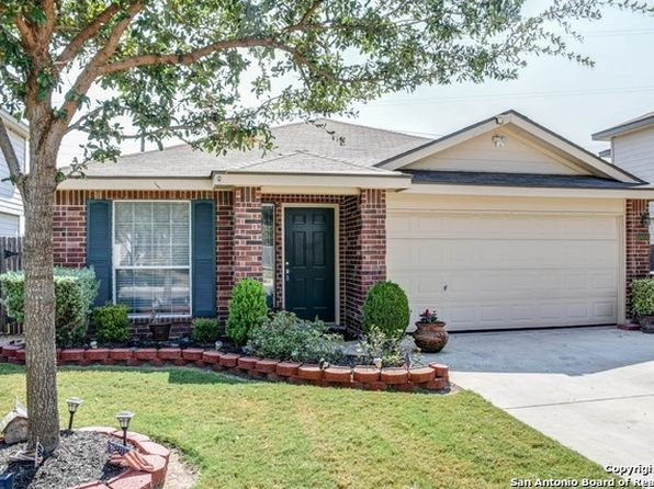 3 bed 2 bath Single Family at 10006 Cactus Vly San Antonio, TX, 78254 is for sale at 205k - 1 of 23