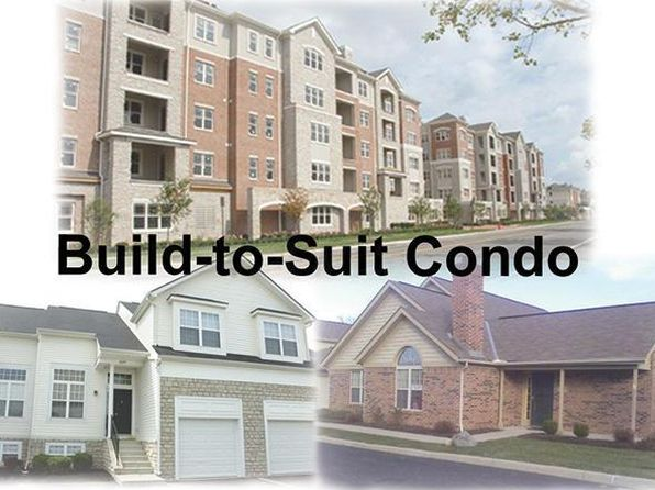 3 bed 2 bath Condo at 6970 Wind Rose Way Dublin, OH, 43016 is for sale at 390k - 1 of 10