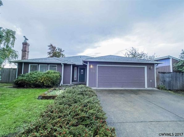 3 bed 2 bath Single Family at 530 S 12th St Independence, OR, 97351 is for sale at 270k - 1 of 32