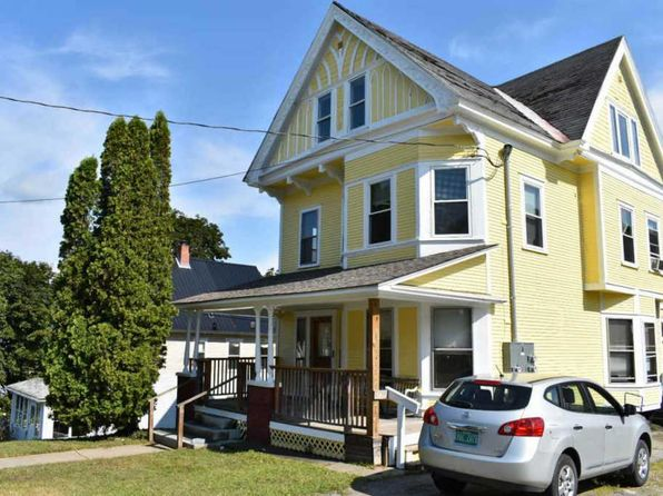 7 bed 4 bath Single Family at  53 Upper Cherry Street Hardwick, VT, 05843 is for sale at 189k - 1 of 4