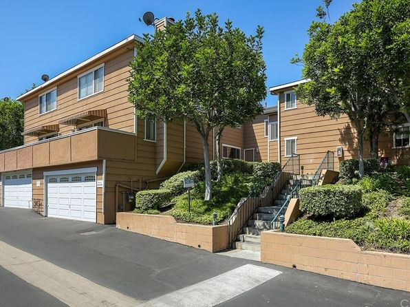 2 bed 2 bath Condo at 620 W Lambert Rd La Habra, CA, 90631 is for sale at 329k - 1 of 18