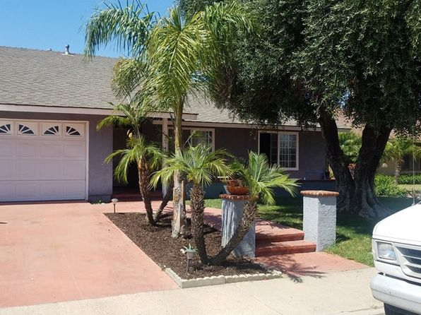 4 bed 2 bath Single Family at 26741 Las Tunas Dr Mission Viejo, CA, 92692 is for sale at 715k - 1 of 5