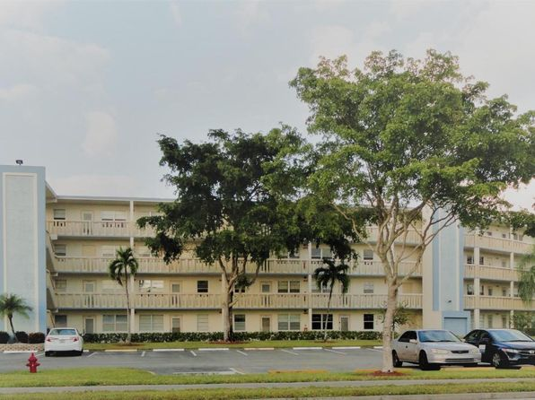 1 bed 1.5 bath Condo at 4062 Ainslie D Boca Raton, FL, 33434 is for sale at 70k - 1 of 15