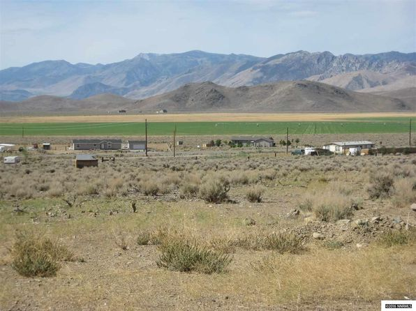 null bed null bath Vacant Land at 4071 GRAY HILLS RD WELLINGTON, NV, 89444 is for sale at 95k - 1 of 7