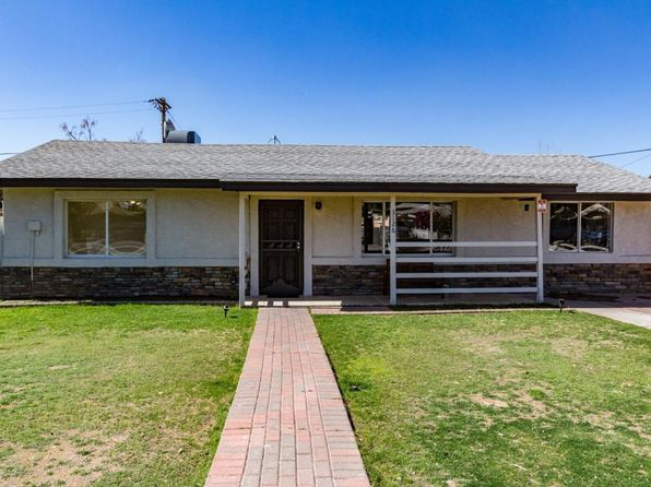 3 bed 2.5 bath Single Family at 3126 N 34TH PL PHOENIX, AZ, 85018 is for sale at 308k - 1 of 30
