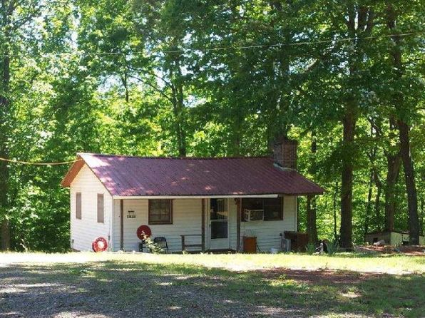 2 bed 1 bath Single Family at 93 Dent Ln Ferrum, VA, 24088 is for sale at 25k - google static map