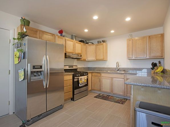 3 bed 2 bath Single Family at 655 Cajon Cir Oceanside, CA, 92057 is for sale at 415k - 1 of 25
