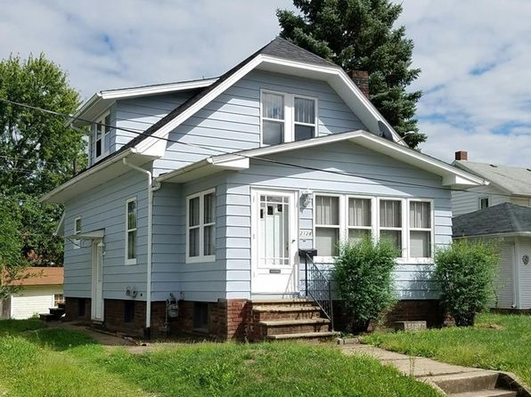 2 bed 1 bath Single Family at 2128 S Freedom Ave Alliance, OH, 44601 is for sale at 70k - 1 of 3