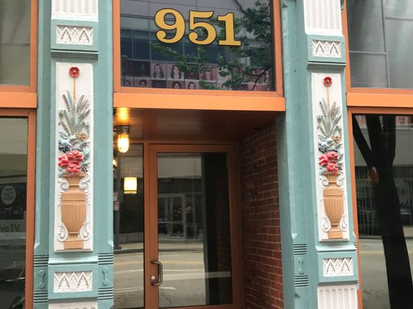 1 bed 1 bath Condo at 951 Liberty Ave Pittsburgh, PA, 15222 is for sale at 320k - 1 of 26