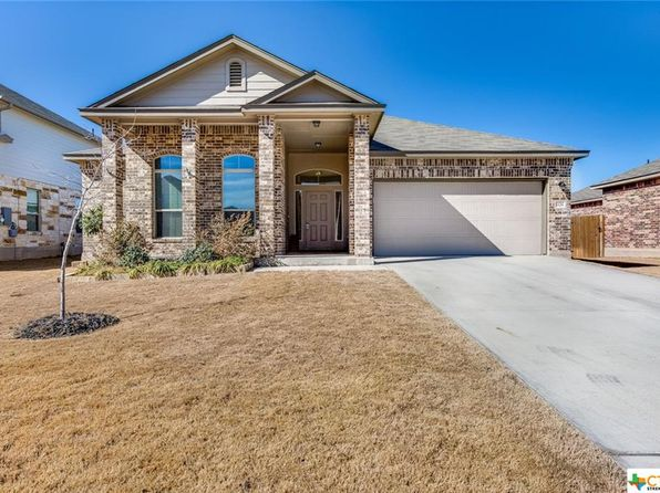 3 bed 3 bath Single Family at 1126 Daffodil Dr Temple, TX, 76502 is for sale at 199k - 1 of 22