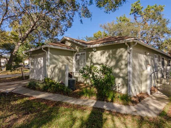 3 bed 2 bath Single Family at 506 Harvard Pl Apopka, FL, 32703 is for sale at 169k - 1 of 25