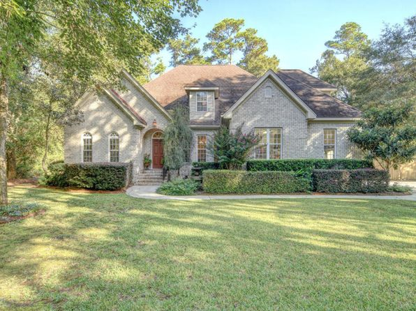 5 bed 4 bath Single Family at 3408 Graylyn Ter Wilmington, NC, 28411 is for sale at 465k - 1 of 30
