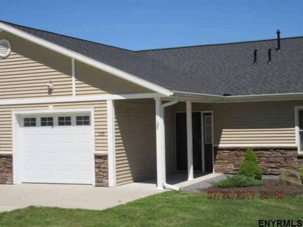 2 bed 1 bath Townhouse at 157 Donats Brow Cobleskill, NY, 12043 is for sale at 205k - 1 of 25