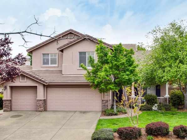 4 bed 3 bath Single Family at 4100 Avellano Dr El Dorado Hills, CA, 95762 is for sale at 550k - 1 of 36