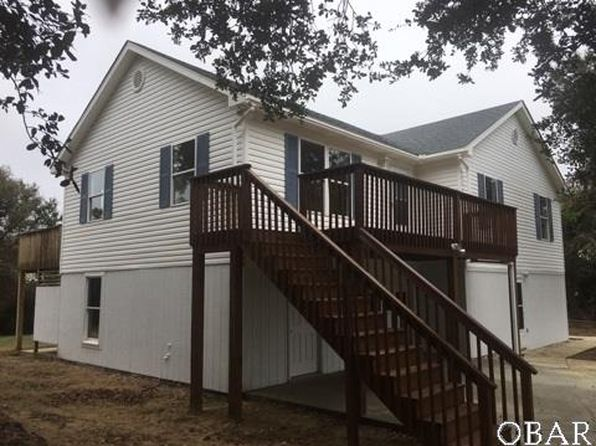 3 bed 3 bath Single Family at 4022 Smith St Kitty Hawk, NC, 27949 is for sale at 280k - 1 of 23
