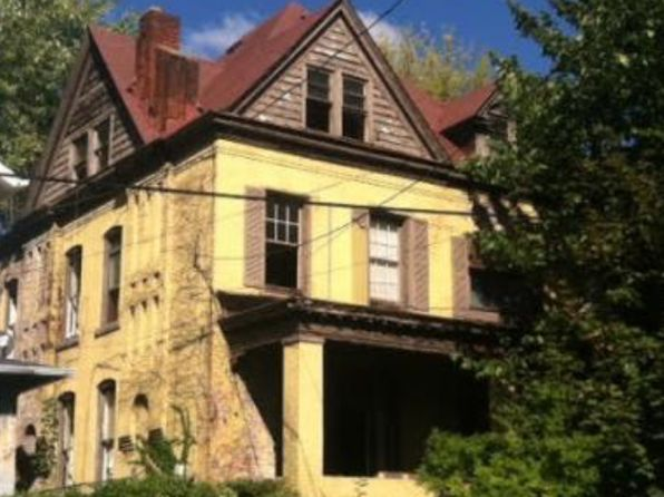 7 bed 2 bath Multi Family at 905 Franklin Ave Pittsburgh, PA, 15221 is for sale at 25k - 1 of 17