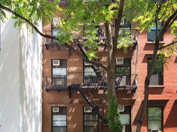 27 bed 6 bath Townhouse at 305 W 29th St New York, NY, 10001 is for sale at 5.70m - google static map