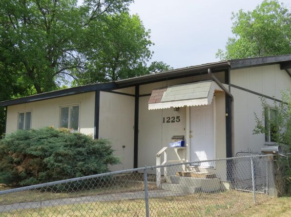 3 bed 1 bath Single Family at 1225 6th Ave S Great Falls, MT, 59405 is for sale at 129k - 1 of 7