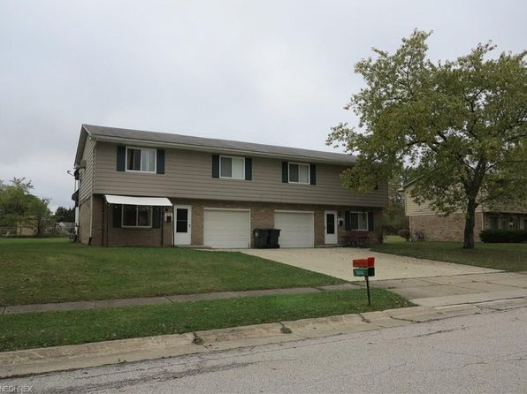 4 bed 4 bath Multi Family at 4706 4710 Maple Spur Dr Stow, OH, 44224 is for sale at 160k - 1 of 10