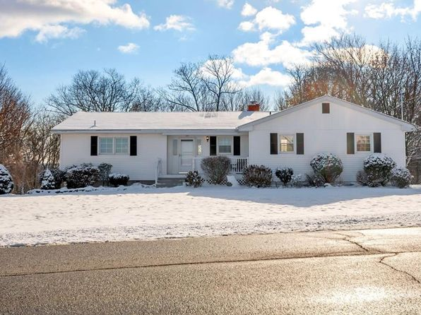 3 bed 3 bath Single Family at 346 Greeves Rd New Hampton, NY, 10958 is for sale at 315k - 1 of 30