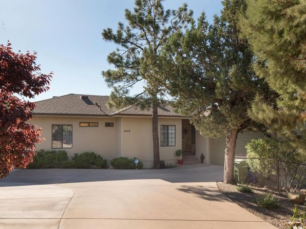 3 bed 2 bath Single Family at 1459 Bend Rd Prescott, AZ, 86305 is for sale at 369k - 1 of 19
