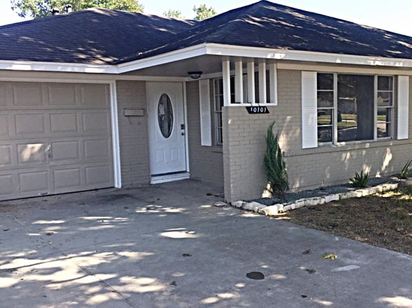 3 bed 1 bath Single Family at 10101 Woodwind Dr Houston, TX, 77025 is for sale at 235k - 1 of 4