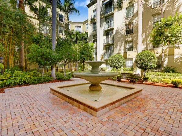 2 bed 2 bath Condo at 651 Okeechobee Blvd West Palm Beach, FL, 33401 is for sale at 250k - 1 of 16