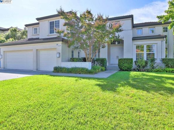 5 bed 5 bath Single Family at 353 Lower Vintners Cir Fremont, CA, 94539 is for sale at 2.15m - 1 of 20