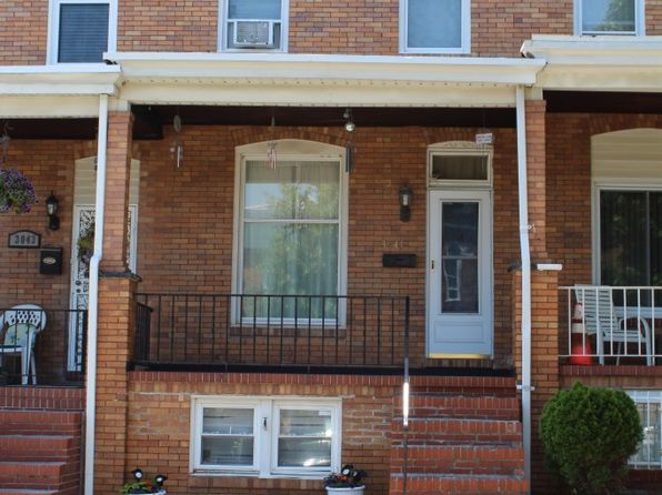 3 bed 2 bath Townhouse at 3041 Chesterfield Ave Baltimore, MD, 21213 is for sale at 54k - 1 of 17