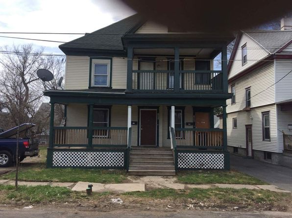 6 bed 2 bath Multi Family at 102 Dougal Ave Syracuse, NY, 13205 is for sale at 60k - 1 of 4