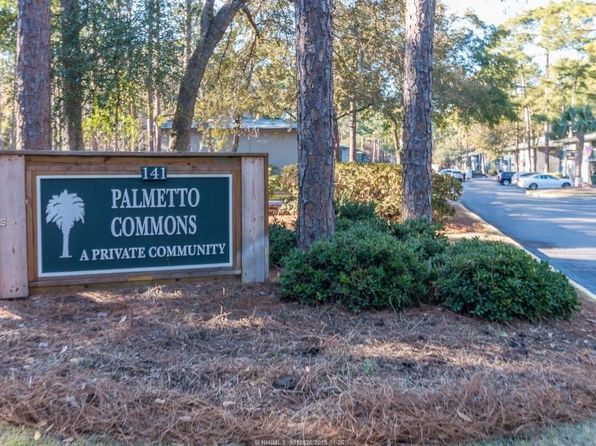 2 bed 2 bath Single Family at 141 Lamotte Dr Hilton Head Island, SC, 29926 is for sale at 144k - 1 of 27