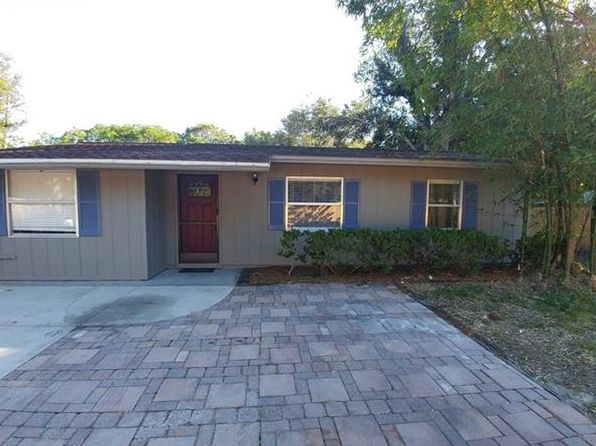 3 bed 2 bath Single Family at 2029 N Euclid Ave Sarasota, FL, 34234 is for sale at 165k - 1 of 25