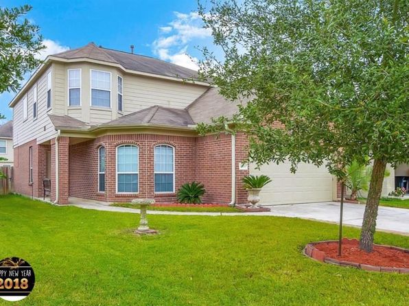 4 bed 3 bath Single Family at 17835 June Forest Dr Humble, TX, 77346 is for sale at 190k - 1 of 21