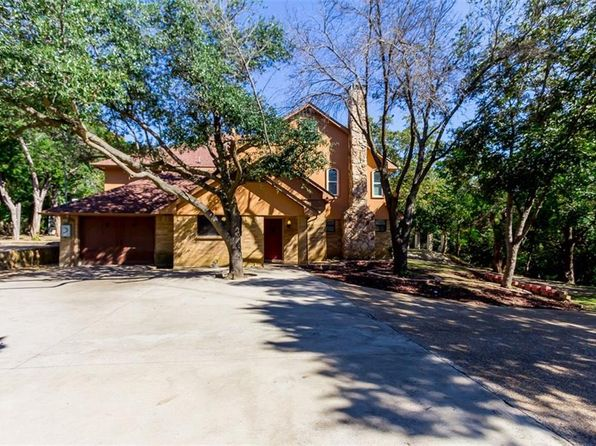 5 bed 5 bath Single Family at 300 N Clark Rd Duncanville, TX, 75116 is for sale at 375k - 1 of 36