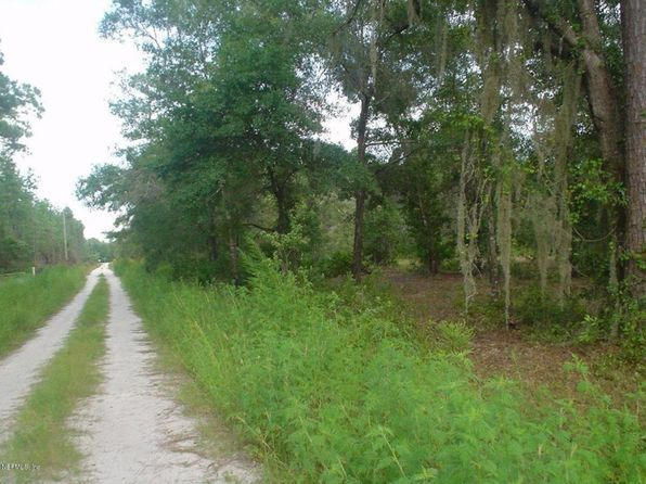 null bed null bath Vacant Land at 0 South W Starke, FL, 32091 is for sale at 20k - google static map