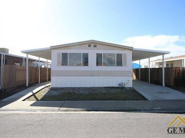 3 bed 2 bath Mobile / Manufactured at 1301 Taft Hwy Bakersfield, CA, 93307 is for sale at 33k - 1 of 5