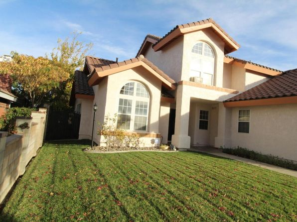 4 bed 3 bath Single Family at 42450 62nd St W Quartz Hill, CA, 93536 is for sale at 345k - 1 of 33