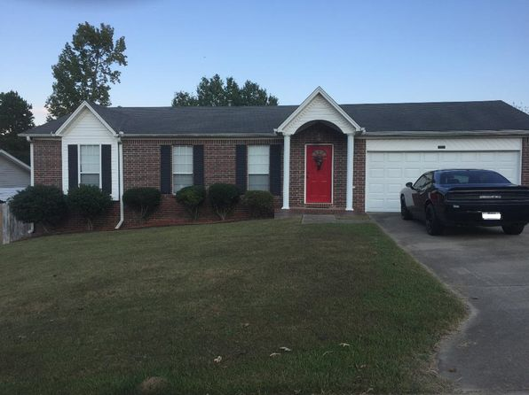 3 bed 2 bath Single Family at 13907 Rockinghorse Ln Alexander, AR, 72002 is for sale at 108k - google static map