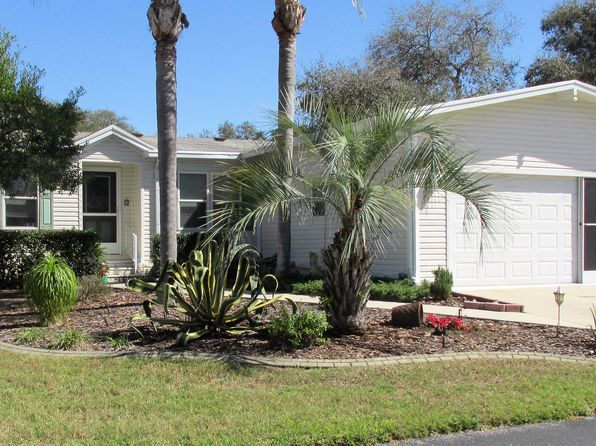 3 bed 2 bath Single Family at 3736 Rockrose Ln Zephyrhills, FL, 33541 is for sale at 126k - 1 of 21